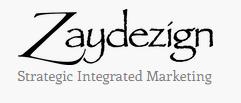 ZayDesign Logo